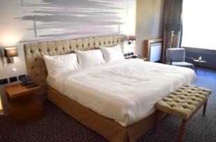 Mist Hotel 1 EJH
