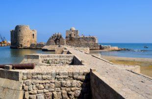 Sidon 1